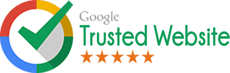 Google Trusted Website
