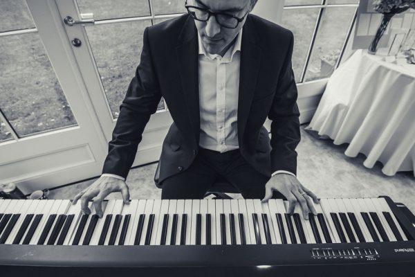 Bryan Edery Music by Lucy Mohr Studio
