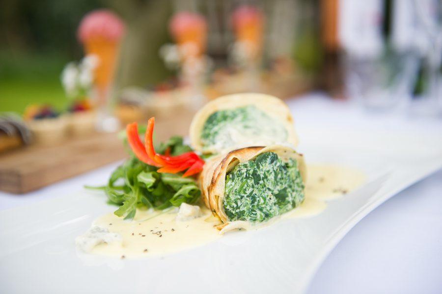 Fleur Challis Food Photography