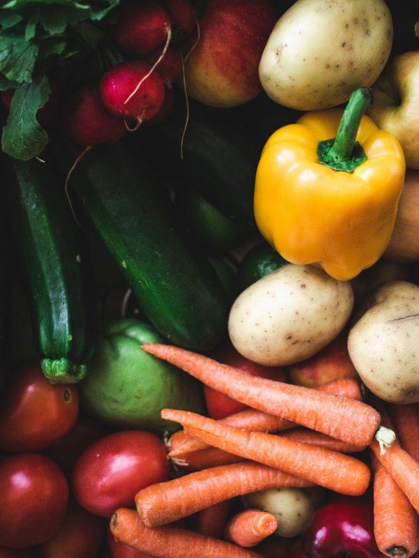 christine-siracusa-ErMaQGihZvI-unsplash vegetables