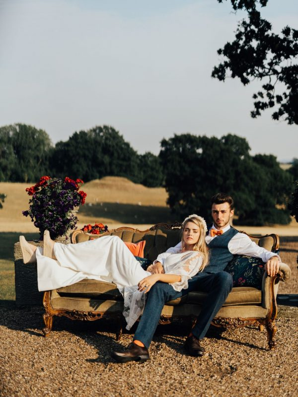 Rebecca Carpenter Photography Wadhurst Castle Full Wedding Planning Service
